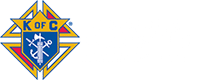 Knights of Columbus Alberta & NWT